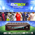 MIUIBOX CHAMPION RECOVERY VIA RS-232 - 28/06/16