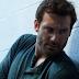 Taken: Série de TV de Busca Implacável é renovada para a 2ª temporada