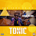 #MUSIC VIDEO: Kangol Michael – Tonic (Dir Valo)