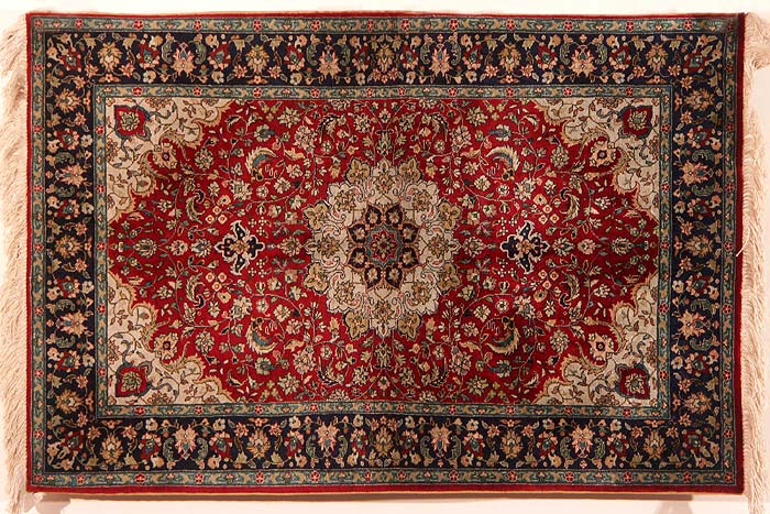 You Can Also Find The Latest Images Of Persian Rugs Online In Gallery Below