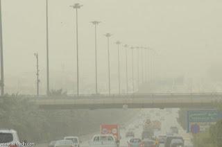 درجات الحرارة.. اخبار الطقس اليوم الثلاثاء 29 صفر 1438 في السعودية , احوال الطقس غداًً الاربعاء 30/11 في الرياض