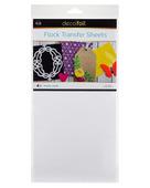 https://www.thermowebonline.com/p/deco-foil-flock-transfer-sheets-–-white-latte/crafts-scrapbooking_deco-foil_flock-transfer-sheets?pp=24