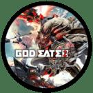 تحميل لعبة God Eater 2 لأجهزة psp ومحاكي ppsspp