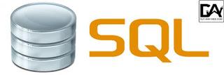 Sql là gì ?Chức năng và câu lệnh truy vấn trong Sql
