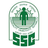 SSC CPO Recruitment 2020