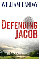http://j9books.blogspot.com/2016/02/william-landay-defending-jacob.html