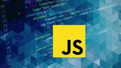 javascript-design-patterns-20-patterns-for-expert-code