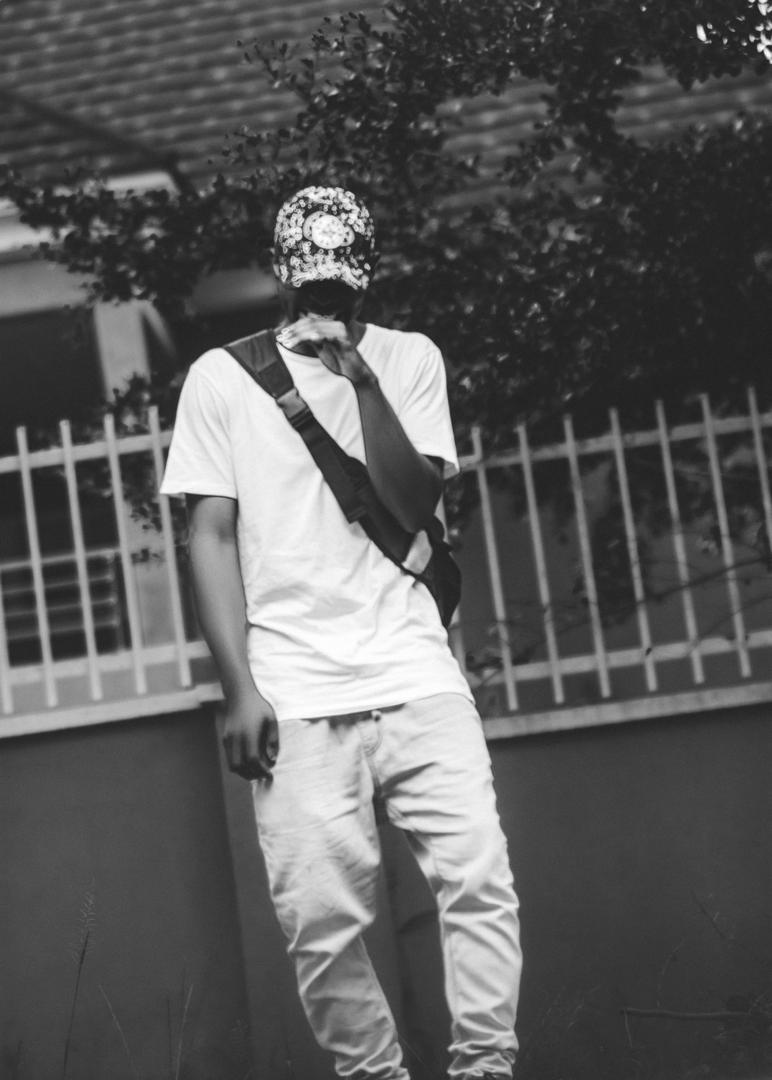 [News] Deevonzang set to drop 'SuperDeeHattrick #SDH' music project on 31st march #Arewapublisize