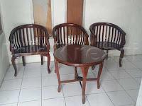 Kursi-dan-Meja-Betawi-02
