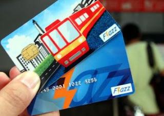 Apa Sih BCA Flazz Itu? Penjelasan Kartu BCA Flazz