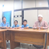 Toha Mahsun Alumni Pondok Karangasem yang Mampu Menemukan Metode Membaca Cepat