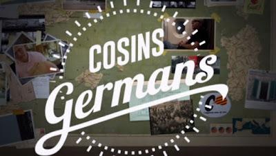 COSINS GERMANS TV3