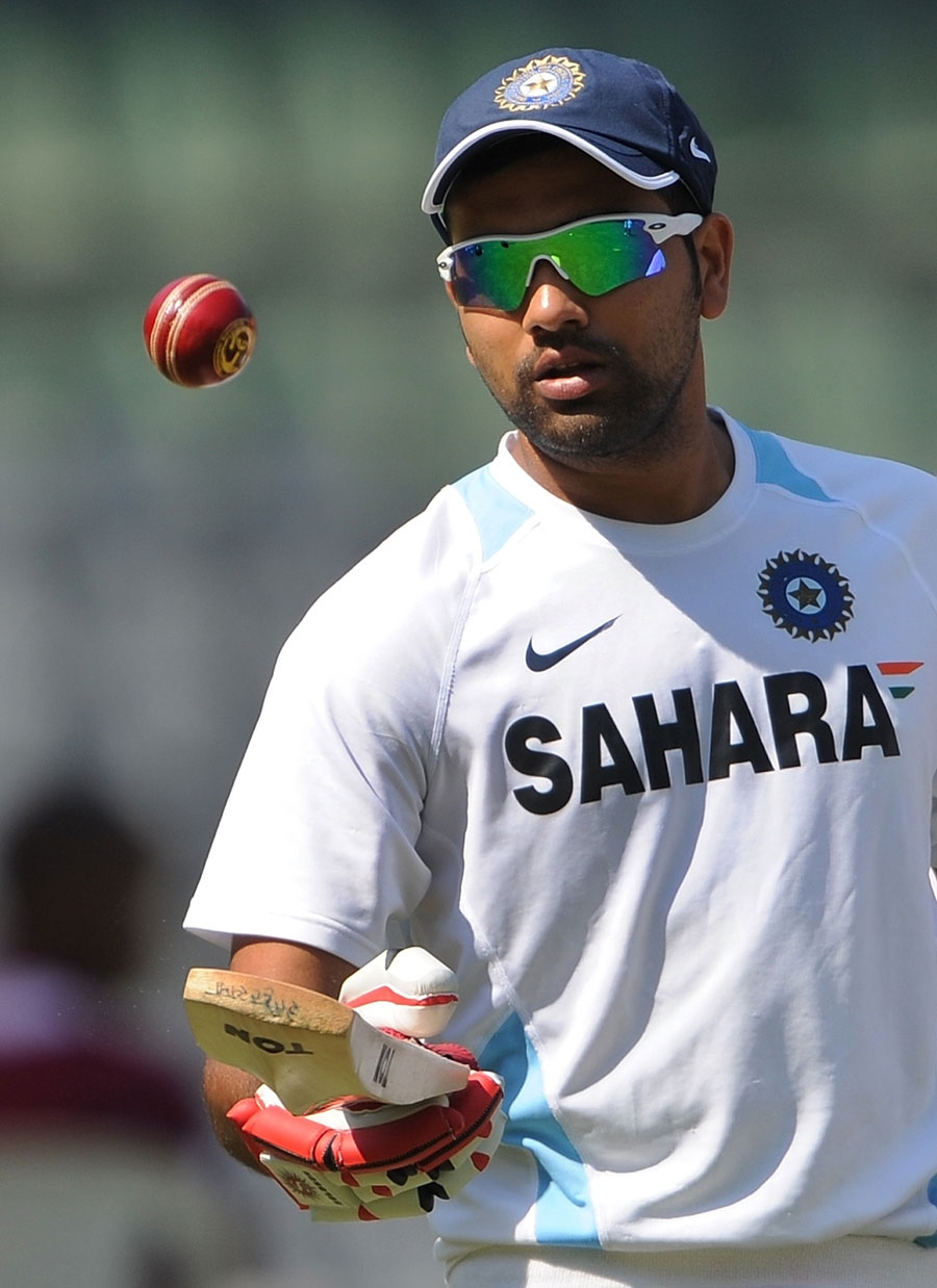 Top 101 Rohit Sharma Hd Photos Hd Wallpaper Free Download -7486