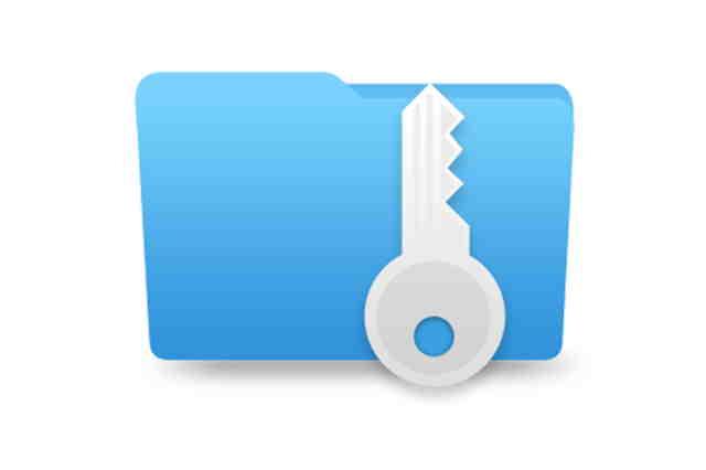 تنزيل برنامج Wise Folder Hider Pro لحماية وتشفير الملفات بكلمة سر جد قوية