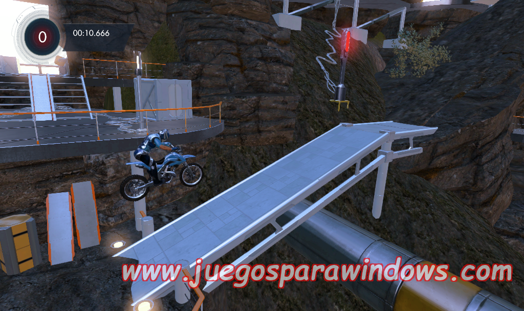 Trials Fusion Full PC ESPAÑOL Descargar (SKIDROW) UPDATE 1 14