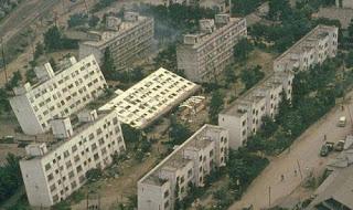 Mitigasi Likuifaksi Sebelum Gempa Bumi Terjadi