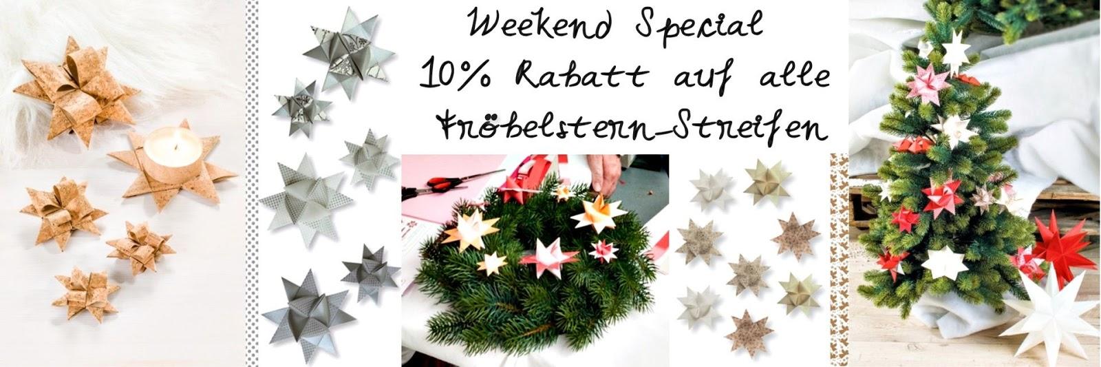https://www.megahobby.de/bastel-material/basteln-papier/origamipapiere-aller-art/froebelstern-streifen.html