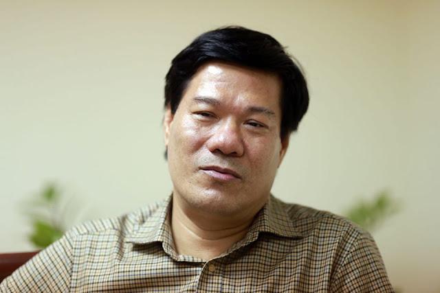 COC Hà Nội, máy xét nghiệm: từ 2,3 tỉ biến thành 7 tỉ