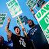 États-Unis : grève chez General Motors, le signe de la montée des luttes ouvrières ?
