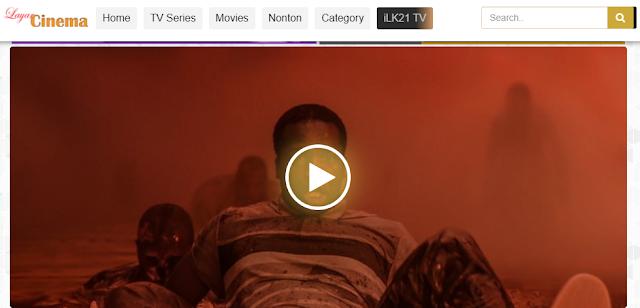 Nonton Film His House (2020) Sub Indo Full Movie | Link 2021