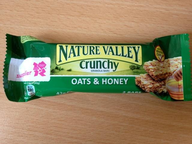 Nature Valley Granola Bars Good Or Bad