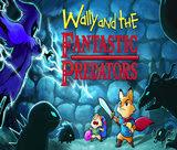 wally-and-the-fantastic-predators