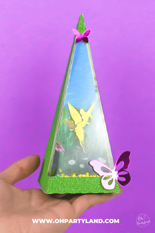 diy-pyramid-box