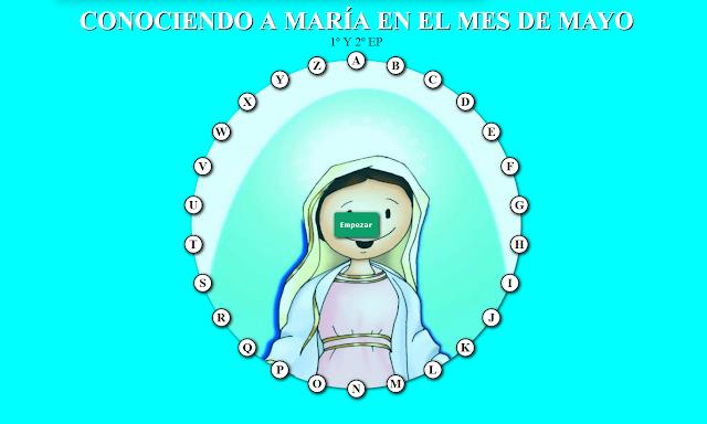 http://genmagic.net/pasapalabras_app/inicio/?id=relconociendoamaria1