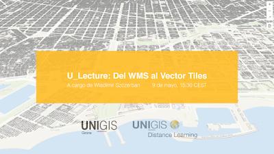 https://www.unigis.es/u_lecture-del-wms-al-vector-tiles/