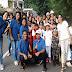 Jemaat GPM Nazaret Gelar Carnaval Budaya