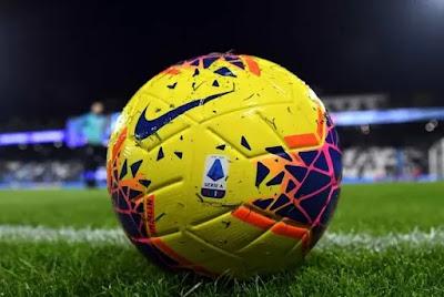 مواعيد مباريات اليوم الإثنين 26 – 10 – 2020 والقنوات الناقلة بتوقيت القاهرة