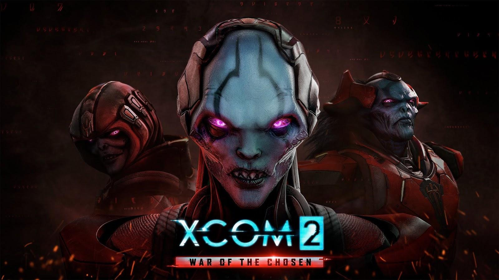 xcom-2-digital-deluxe-edition-online-multiplayer