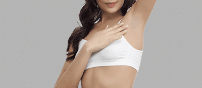 Korean Celebrities Breast Surgery, Breast Reduction Surgery