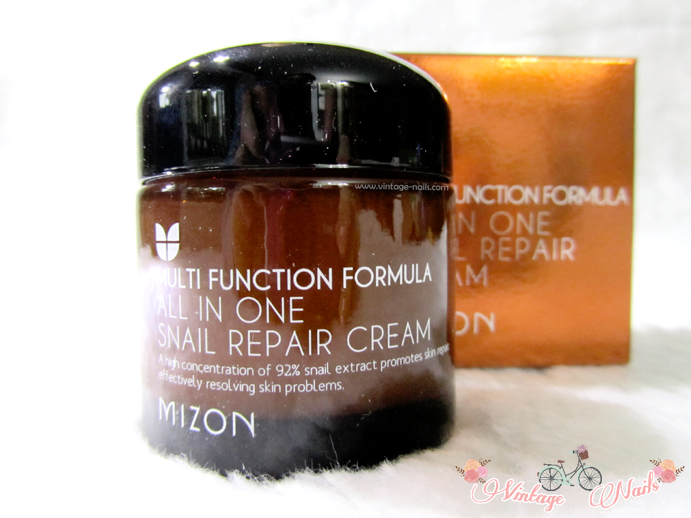 Mizon, cosmetica coreana, korean cosmetics