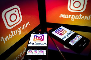 How Use Instagram Live Rooms. Instagram Room 4 People Live At Once