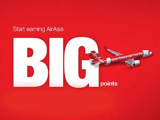 BigPay BIG Points
