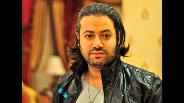 """أزمة قلبية مفاجئة"""" وفاة الفنان العربى الشهير عن عمر يناهز 41 عامًا"""