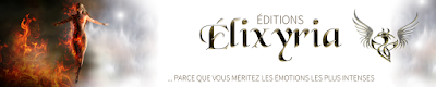 https://www.editionselixyria.com/collections/elixir-of-love/love-me-lou/