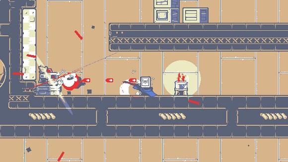 kunai-pc-screenshot-2