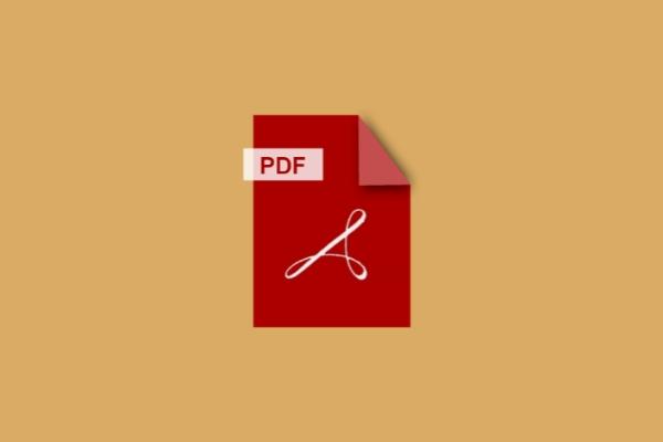 Bot Telegram Ubah Foto Ke PDF Dengan Cepat 2021