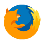 Mozilla Firefox All Keyboard Shortcuts