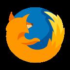 Mozilla Firefox All Keyboard Shortcuts