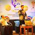 Kemenpar Promosikan Kepulauan Sula Lewat Festival Maksaira 2018