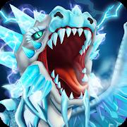 Dragon Battle Apk