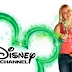 Especial detrás de cámaras de las cortinillas míticas de las primeras estrellas de Disney Channel
