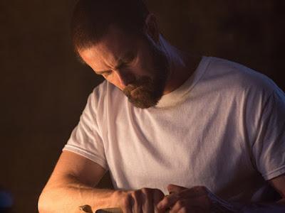 Garret Dillahunt in Hand of God Season 2 (4)