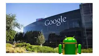 جوجل تختبر تحديث يتيح تحميل التطبيقات من متجر جوجل بلاي بدون (إنترنت) قريبا