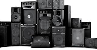 Hal-hal Yang Perlu Diperhatikan Dalam Memilih Sound Sistem