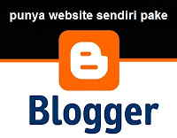 Cara Termudah Membuat Website Sendiri, Cocok untuk Pemula