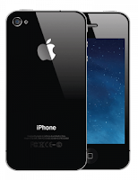 http://www.offersbdtech.com/2019/12/apple-iphone-4-price-and-specifications.html